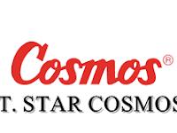 Loker Terbaru Tangerang PT Star Cosmos, Untuk Lulusan SMA/SMK Sederajat