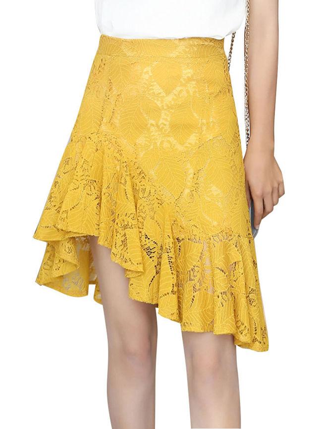 a4227b920d Esta sería la falda que he pedido!! Y la verdad es que estoy deseando de  que llegue