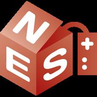 EmuCR: NESbox