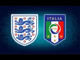 اون لاين مشاهدة مباراة انجلترا وايطاليا بث مباشر 27-3-2018 مباراة وديه دولية اليوم بدون تقطيع