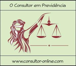 O Direito Adquirido quanto às Regras Previdenciárias.