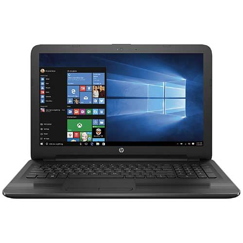 HP 15-BA079DX Drivers