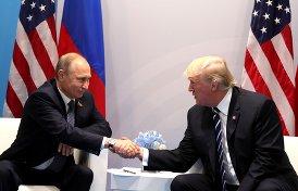 Что означает успех трампизма на выборах в США