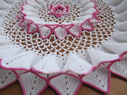 Albanian Fashion: Hand Arbeit ,Pune Dore
