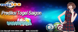 [Image: togel-168-saigon.png]