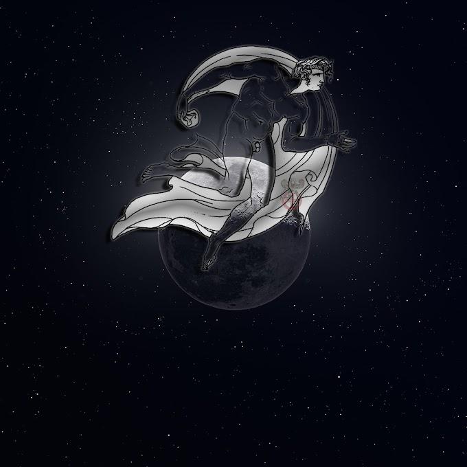 Η πρώτη εμφάνιση του Ανθρώπου στην Γη και στον Αιγαιακό ελληνικό χώρο