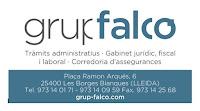 http://www.grup-falco.com/