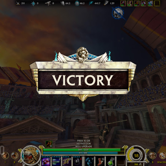 Remove Lag In SMITE with WTFast, Improve Your Game