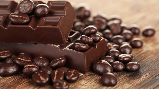 Fakta Unik Coklat