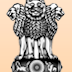 Rajasthan Police Recruitment 2018- Constable online form