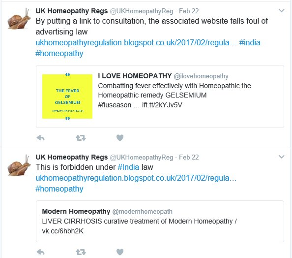 Why Support Homeopathy?: Is this anti homeopathy activist