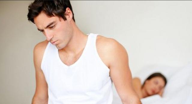 Buat Para Pria, Yuk Test Kesuburan Sperma Kamu Dengan Smartphone.