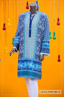 junaid-jamshed-digitla-floral-embroidered-kurti-collection-2017-for-winter-17