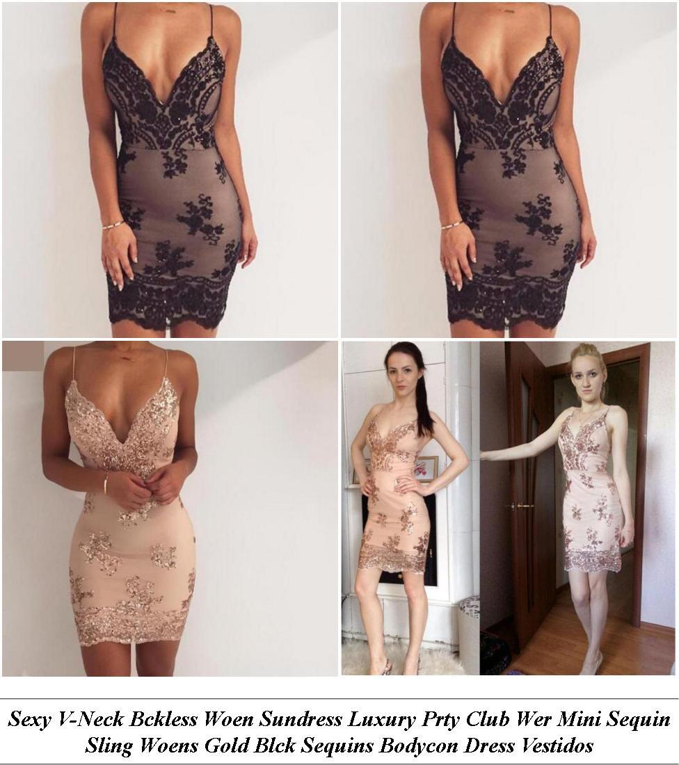 Plus Size Prom Dresses Uk - Est Vintage Clothing Thrift Store Find - Patterns Free