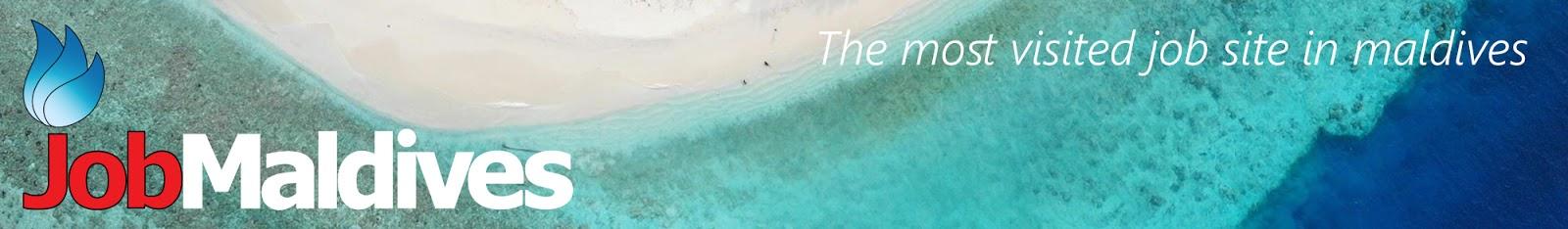 Job Maldives: Carpenter Job Vacancy at Hurawalhi Island Resort