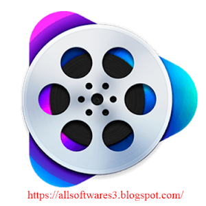 freemake audio converter 1.1.8.18 key