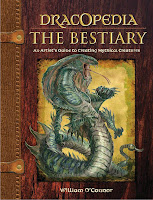 https://www.amazon.com/Dracopedia-Bestiary-Creating-Mythical-Creatures/dp/1440325243/ref=sr_1_1?s=books&ie=UTF8&qid=1359676887&sr=1-1&keywords=dracopedia+the+bestiary+an+artist%27s+guide+to+creating+mythical+creatures