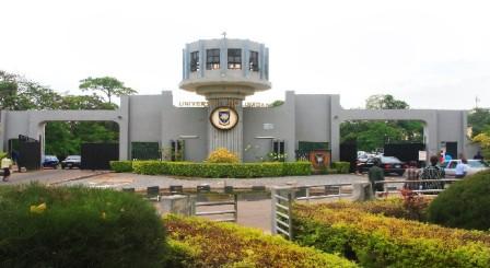 Oldest Universities in Nigeria | See List of Top 10 Oldest Universities 2018
