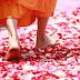 10 sfaturi de la un călugăr shaolin pentru a fi PURUREA TÂNĂR
