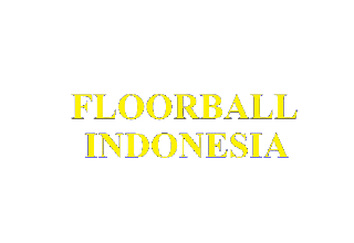 Floorball Indonesia
