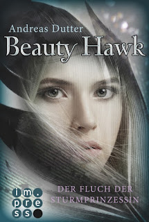 https://www.carlsen.de/softcover/beauty-hawk-der-fluch-der-sturmprinzessin/81053