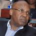 Kenya: Swoops At Jimi Wanjigi's Homes Add Twist to His Political Story