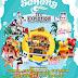"""Event """"Mrono Mrene Seneng Explotion 2017"""" di Kota Kudus (Konser Musik & Kesenian Daerah)"""