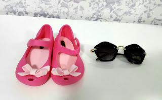 aliexpress sandalet