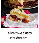 https://www.mniam-mniam.com.pl/2012/08/sliwkowe-ciasto-z-budyniem.html