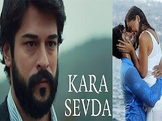 Kara-Sevda-epeisodio-1-2-3