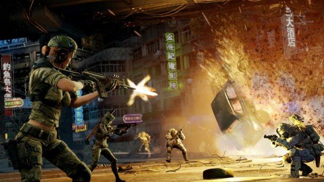 screenshot-3-of-battlefield-pc-game