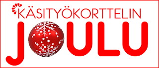 https://www.facebook.com/groups/Kasityokortteli/
