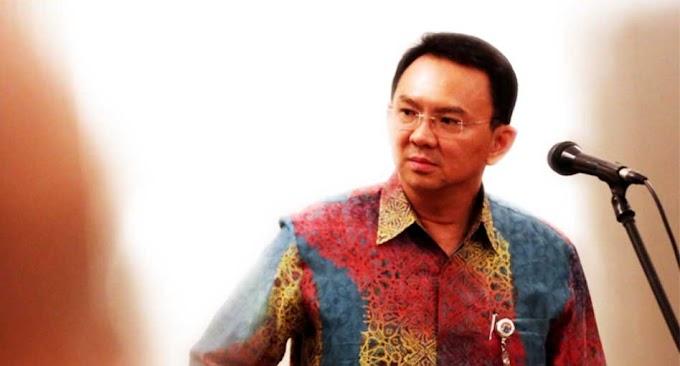 Tulisan Warga Medan Inginkan Ahok Jadi Gubernur Sumut Ini Jadi Viral!