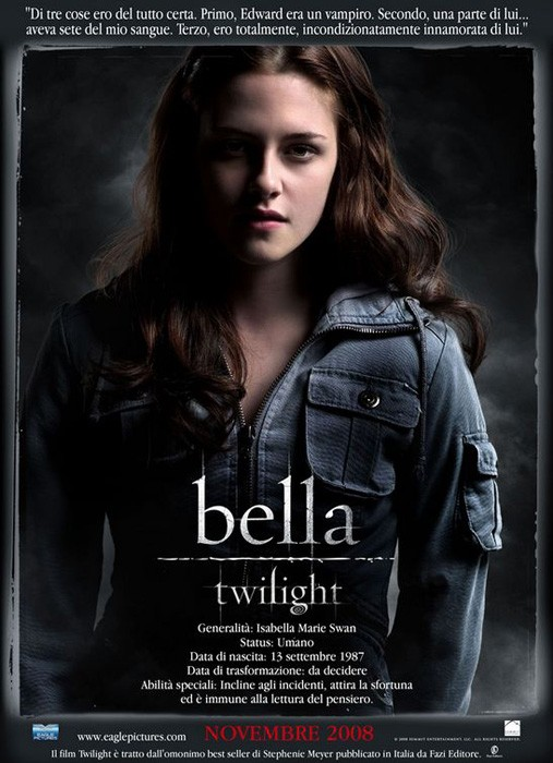 twilight 2008 full movie watch in hd online for free