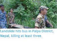 http://sciencythoughts.blogspot.co.uk/2015/08/landslide-hits-bus-in-palpa-district.html