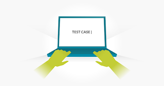 pengertian-test-case