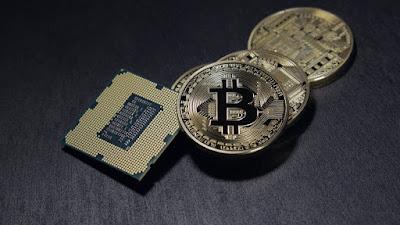 5 razones para invertir en bitcoin en el 2017