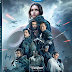 Download Rogue One FULL HD Sub Indo
