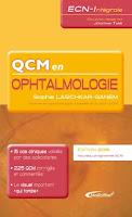 Collection QCM en ... par Médicilline PDF 46634242_2151654281722273_1968356968858910720_n
