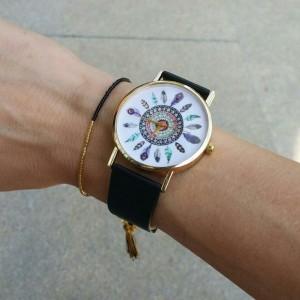 montre cadeau femme