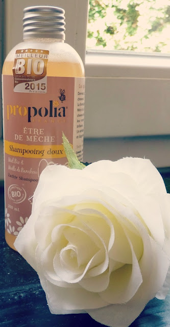 shampoing-miel-etre-de-meche-propolia-bio