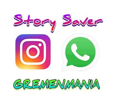 Logo gremenmania