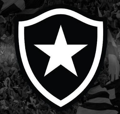 Resumo da bagaça: Se o Botafogo não existisse eu odiaria futebol!