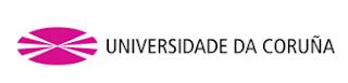 http://www.udc.es/sape/