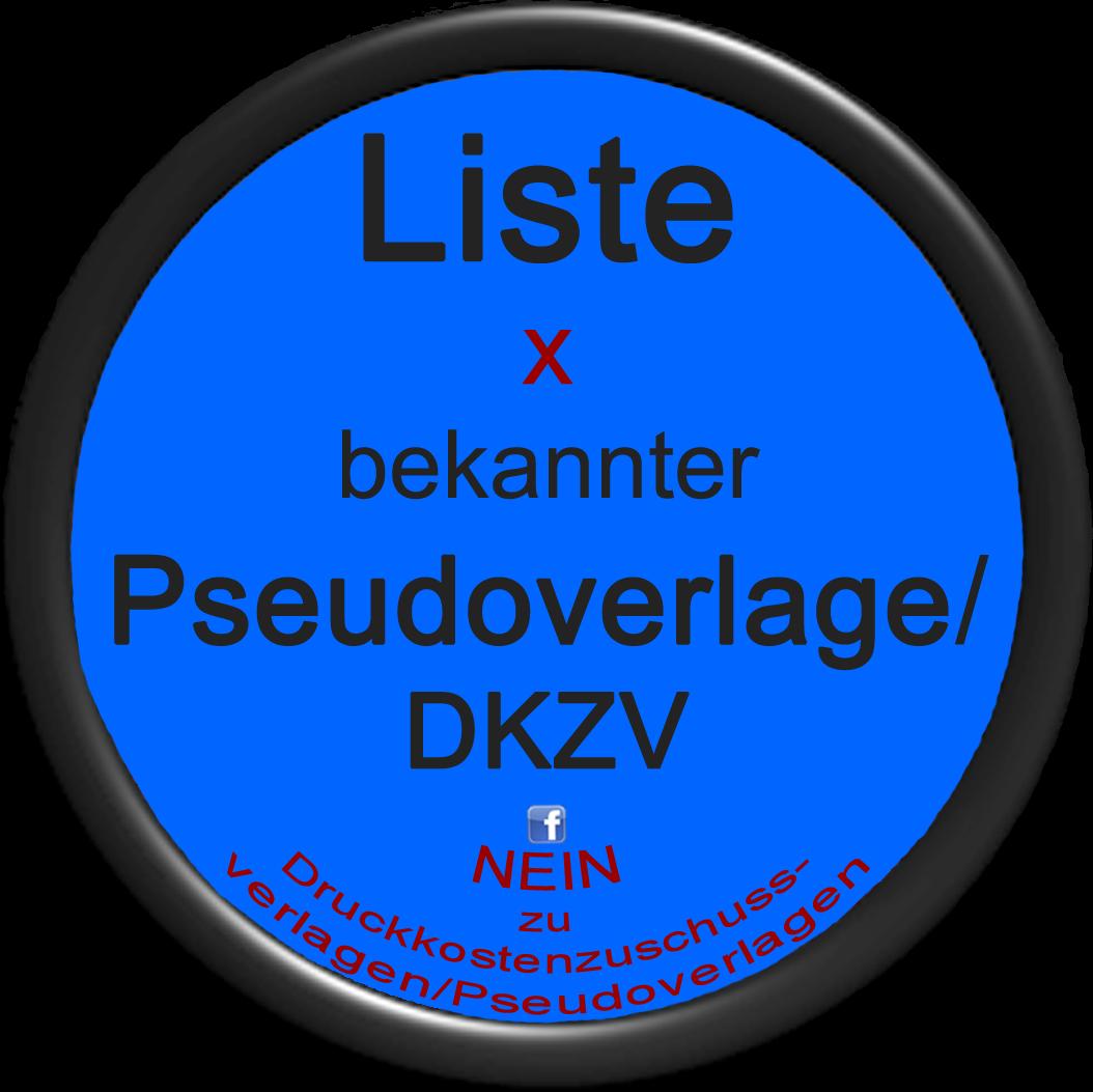 http://nein-zu-dkzv.web-hostel.de/liste_dkzv_79634546.html