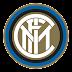 Inter de Milão - 2017\18