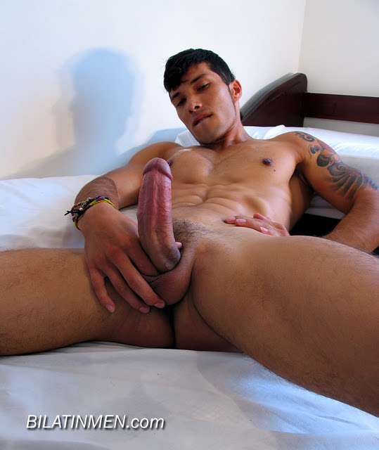 female pov gay huge cock