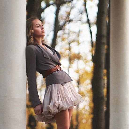 Victor Vitya Trusov 500px instagram fotografia mulheres modelos russas fashion arte