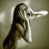 La névrose hystérique , symptômes , traitements ...