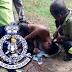 Cubaan Bunuh Komando : 4 Anggota Tentera Diburu Polis